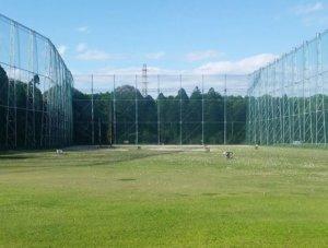 印西デートコース・木下ゴルフセンター