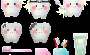 亀田歯科医院(印西市)