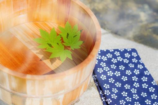 印西温泉&銭湯