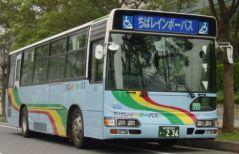 印西市免許返納バス・特典