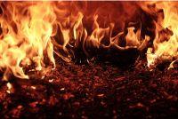 印西歴史・木下大火