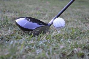 印西ゴルフ練習場